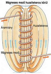 hipertóniás típus és magas vérnyomás